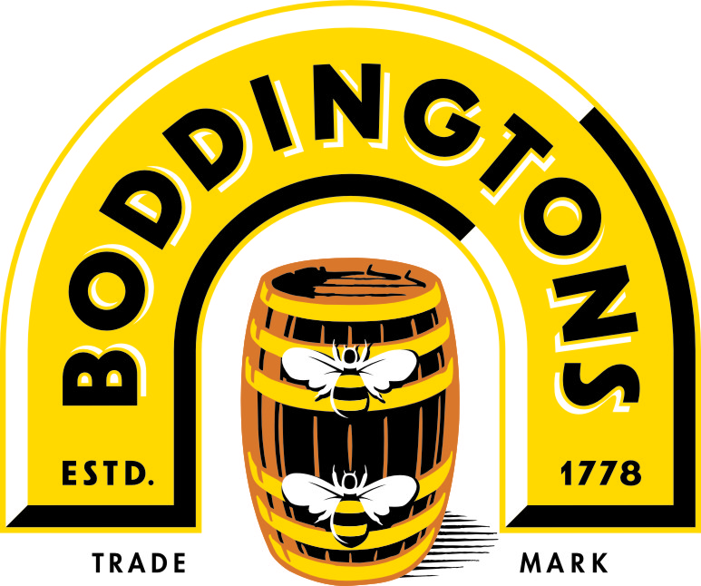 Boddington's