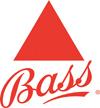 alc_bass_pale_ale