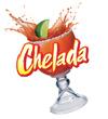 alc_chelada