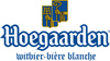 alc_hoegaarden_wheat_beer