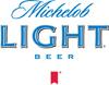 alc_michelob_light