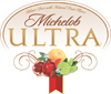 alc_michelob_ultra_fruit_infused