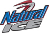 alc_natural_ice