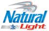 alc_natural_light