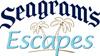 alc_seagrams_escape
