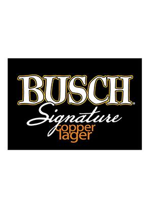 buschsignature