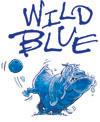 na_wild_blue