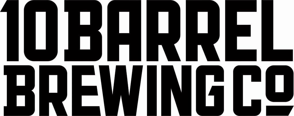 10-Barrell Brew