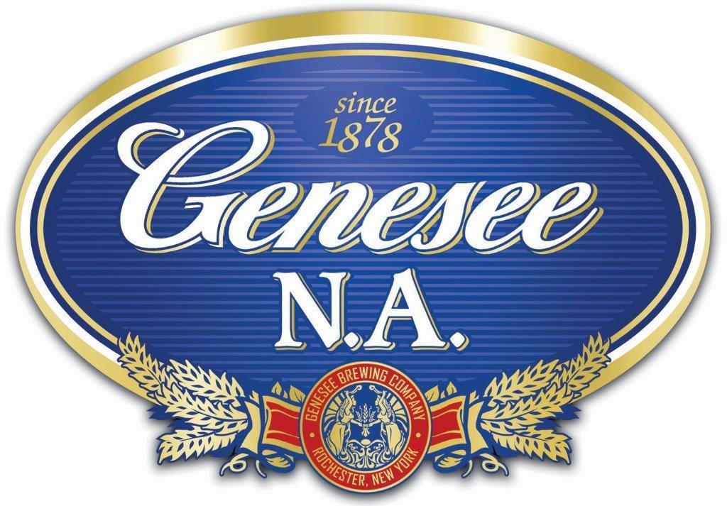 Genesee NA