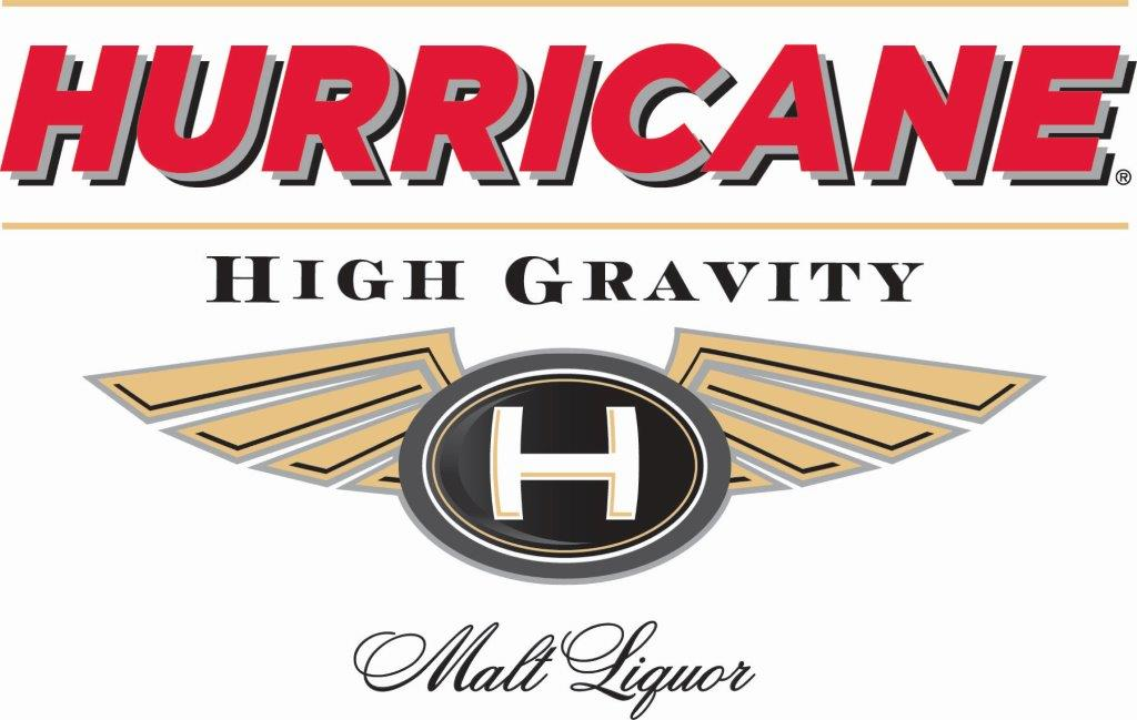 Hurricane High Gravity