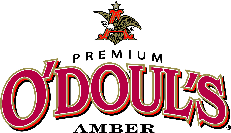 O'douls Amber