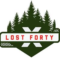 Lost 40 Brewing